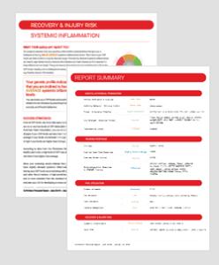 GxPerform Sample Results